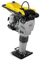 Wacker Neuson BS 50-4 As