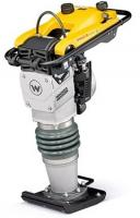 Wacker Neuson BS 60-2 plus