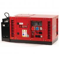 EuroPower EPS 6500 TE