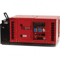 EuroPower EPS 6000 E